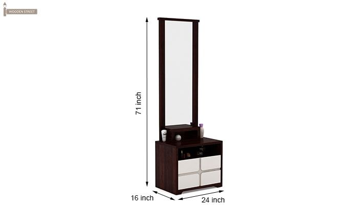 Ganzel Dressing Table-4