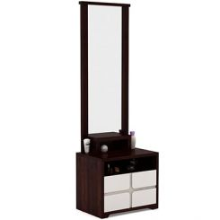 Ganzel Dressing Table