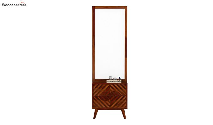 Horton Dressing Table-3