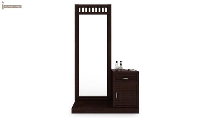 Javert Dressing Table-2