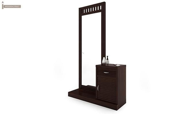 Javert Dressing Table-3