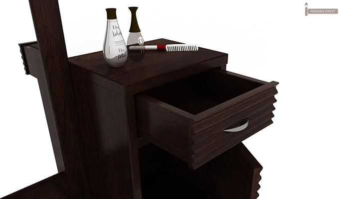 Javert Dressing Table-5