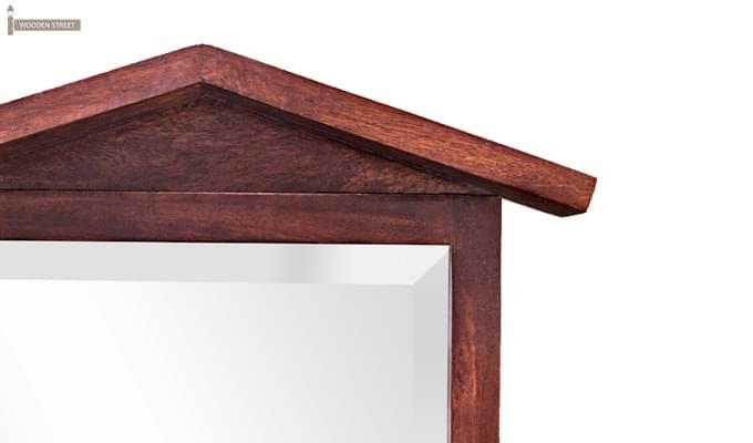 Madison Dressing Table-4