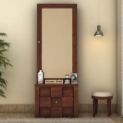 Travis Dressing Table