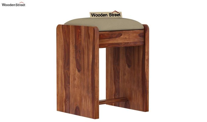 wine cabinets buy weston dressing unit teak finish in india 29299