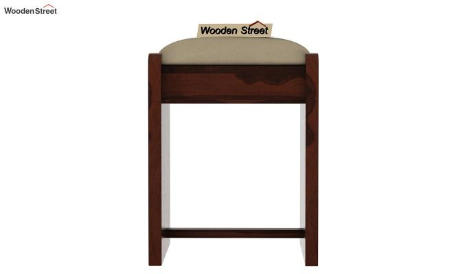 Weston Dressing Unit (Walnut Finish)-7