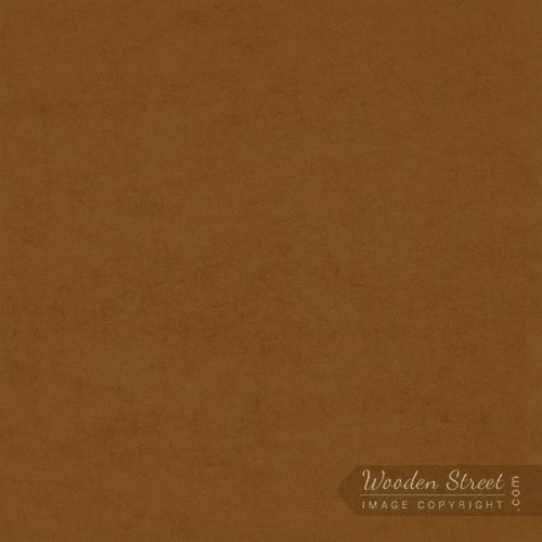 Chestnut Brownfabric