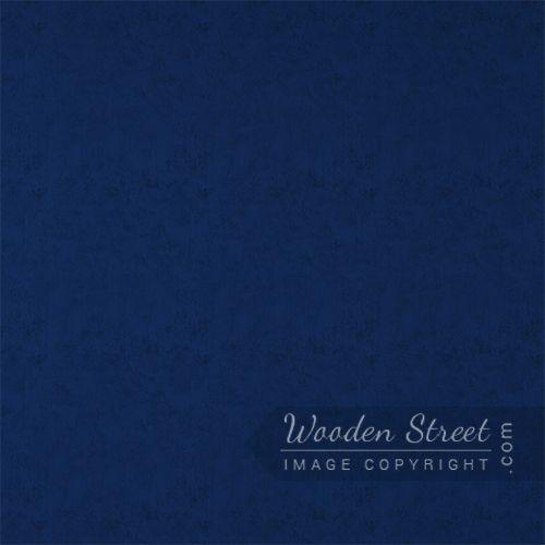 Indigo Bluefabric