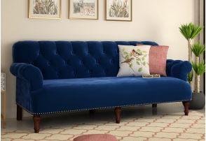 19f214b01 Fabric Sofa  Buy Fabric Sofa Set online upto 55% Discount
