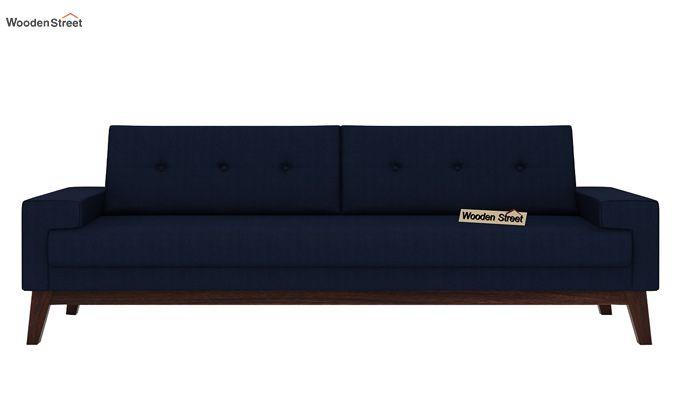 Richie 3 Seater Sofa (Indigo Ink)-2