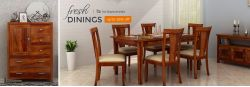 Dining Furniture near me