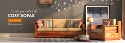 Sofa Furniture near me