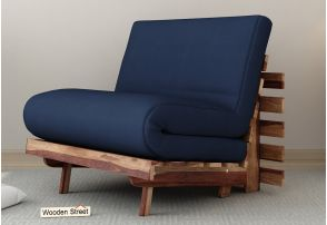 Futon Bed Online In India At 55 Off