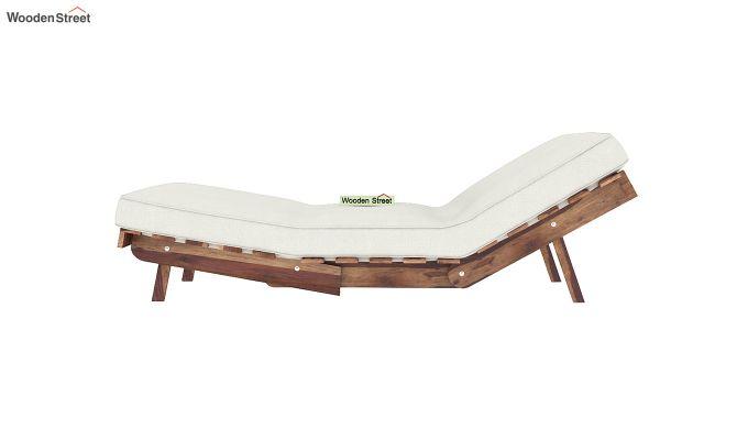 Jovi Single Futon Bed (Ivory Nude)-6