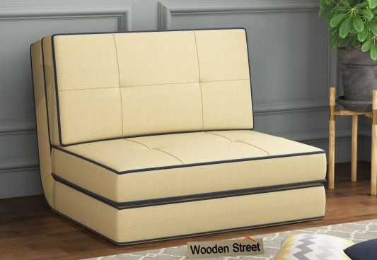 Single Futon Bed Online In India At