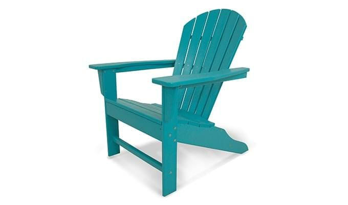 Zinna Garden Chair (Pacific Point)-1