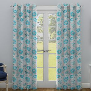 Curtains online - Buy Designer Curtains online in India at Best Price