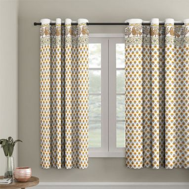 Designer Curtains Online