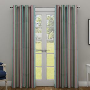 Curtains Online Buy Curtains Online In India At Best Price