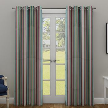 bedroom curtains online shopping