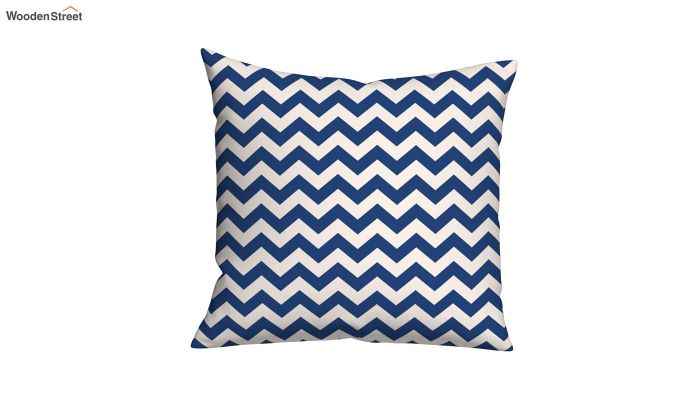 Anchor Blue Cushion Covers (Set of 6)-5
