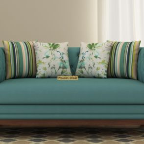 Cushion Cover Design Buy Sofa Cushion Covers Online In India