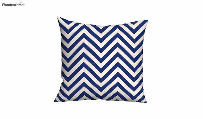 Cornrow Colours Cushion Covers (Set of 5)-3