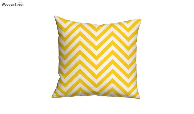 Cornrow Colours Cushion Covers (Set of 5)-4