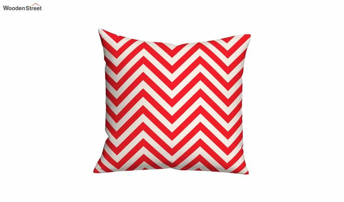 Cornrow Colours Cushion Covers (Set of 5)-5