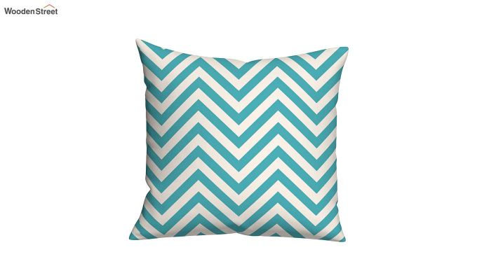 Cornrow Colours Cushion Covers (Set of 5)-6