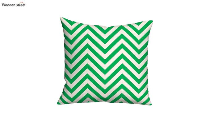 Cornrow Colours Cushion Covers (Set of 5)-7