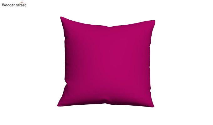 Marvel Magenta Cushions (Set of 5)-3