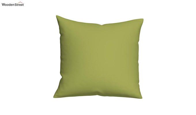 Marvel Magenta Cushions (Set of 5)-4
