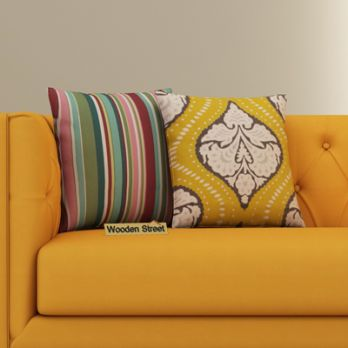 Cushion cover design online