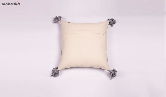 Piney Embroidered Cushion Cover-3