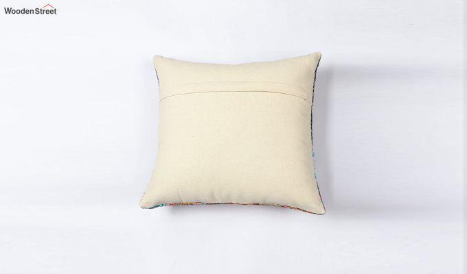 Turkish Royal Digital Print Cushion Cover-3
