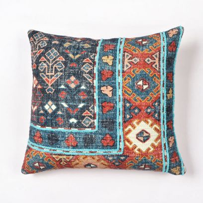 Sofa Cushion Covers Online In India