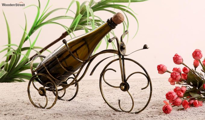 Tricycle Bottle Holder-1
