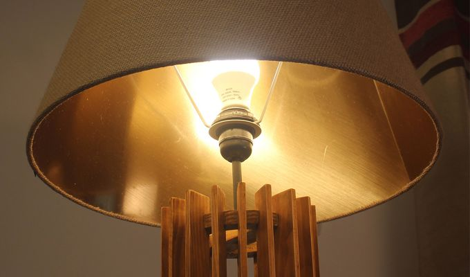 Ventus Wooden Floor Lamp-2