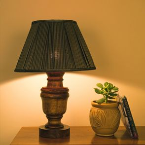 Lamp Shades Buy Table Lamp Shades Online In India At Low Price