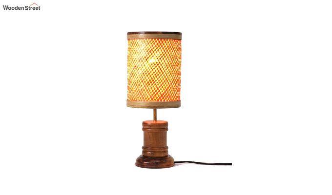 Aloha Table Lamp-2