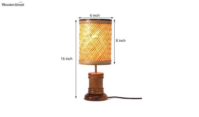 Aloha Table Lamp-4