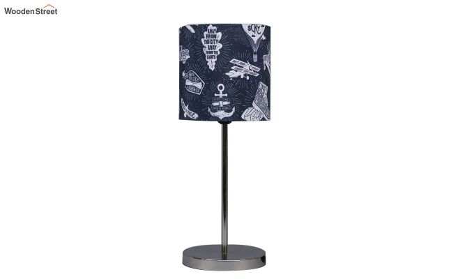 Bon Voyage Table Lamp-4
