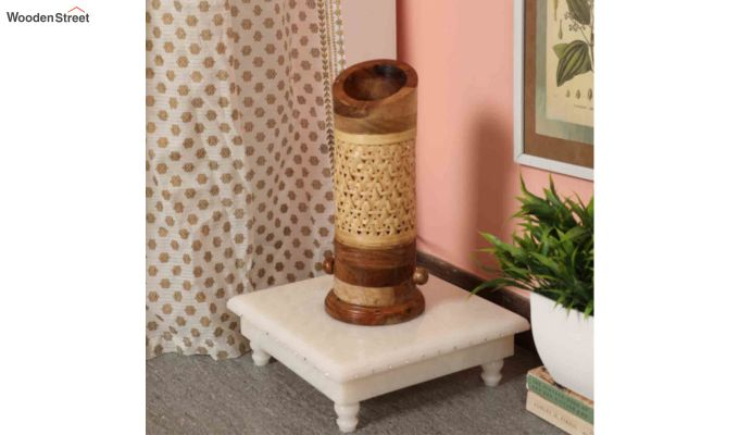 Canon Table Lamp-2
