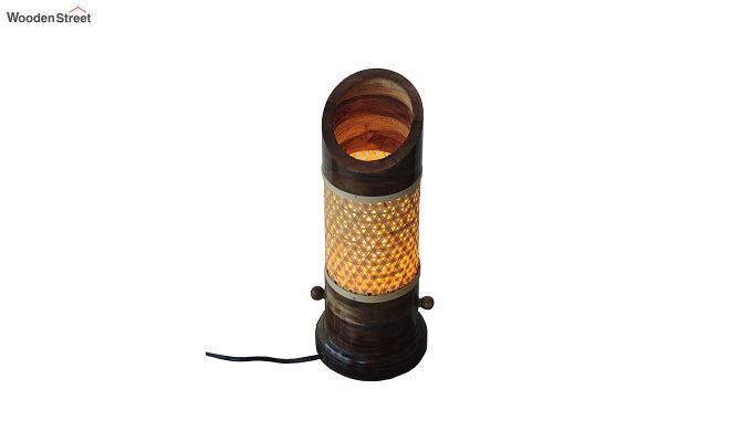 Canon Table Lamp-3