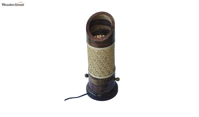 Canon Table Lamp-4