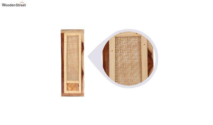 Estelle Bamboo Table Lamp-6