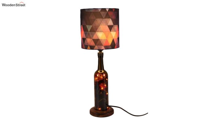 Hocus Pocus Bottle Table Lamp-2