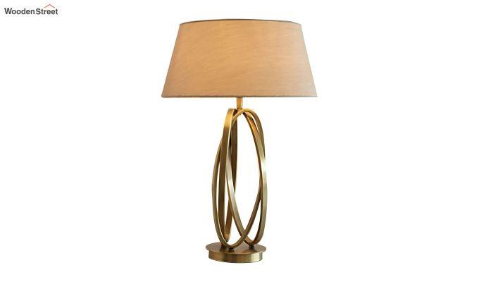 Kara Table Lamp-2