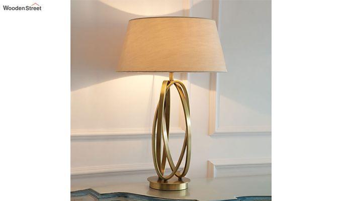Kara Table Lamp-1